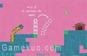 超能盒子先生2(Mr Splibox 2)遊戲圖