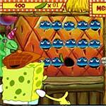 海綿寶寶嘉年華會3-遊戲圖五