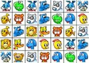 寵物連連看2012