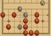 中國象棋2012