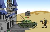 戰爭進化史2