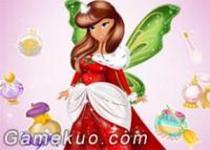 公主童話沙龍