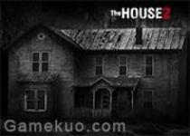 恐怖的鬼屋2