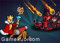 憤怒的國王2