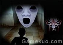 3D恐怖迷宮酷跑