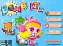 炸彈寶寶2