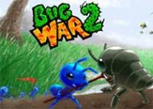 蟲蟲大戰2中文版