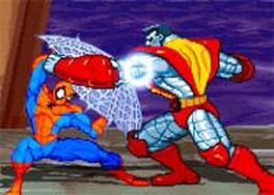 超人大亂鬥