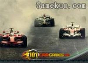 F1冠軍錦標賽