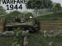 戰爭1944