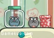 家中滅鼠2