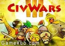 古文明戰爭3