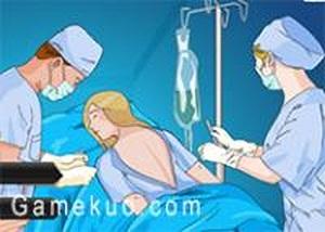 脊椎側彎手術