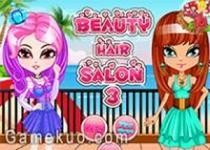 美容美髮沙龍3
