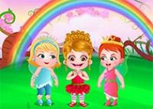 可愛寶貝仙境芭蕾舞團