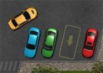 即時停車2