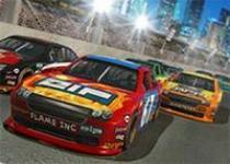 汽車競速大賽2