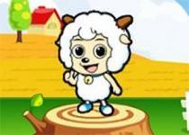 喜羊羊智趣羊學堂