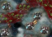 殖民地守衛戰2