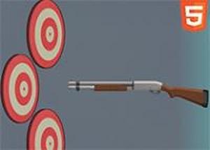 槍支製造者2