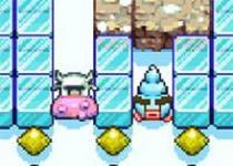 壞蛋冰淇淋3雙人遊戲