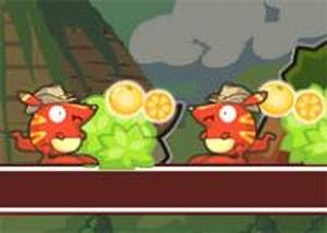 袋鼠兄弟3雙人版