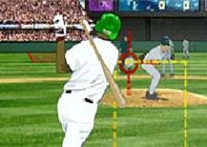 棒球Baseball